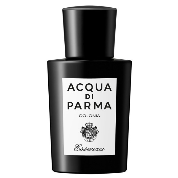 acqua-di-parma-colonia-essenza