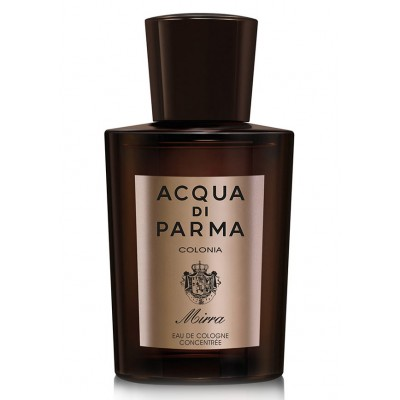 acqua-di-parma-colonia-mirra