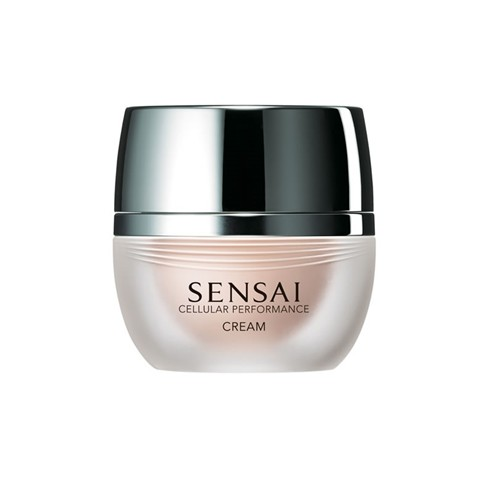 sensai-cellular-performance-cream