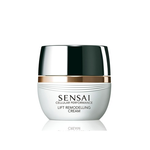 sensai-cellular-performance-lifting-lift-remodelling-cream