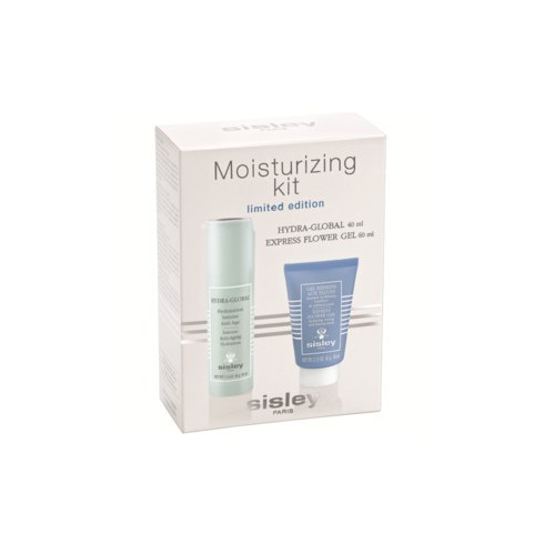 sisley-moisturizing-kit