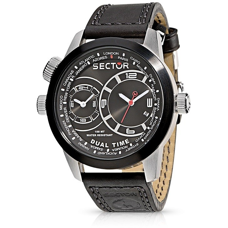 OROLOGIO-R3251102125-SECT